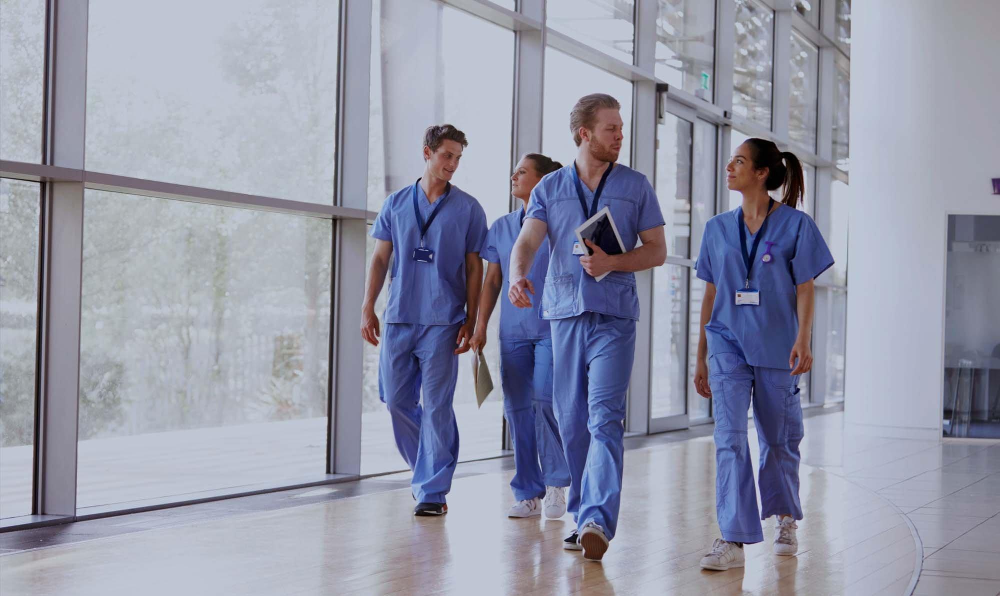 Medical Education Banner