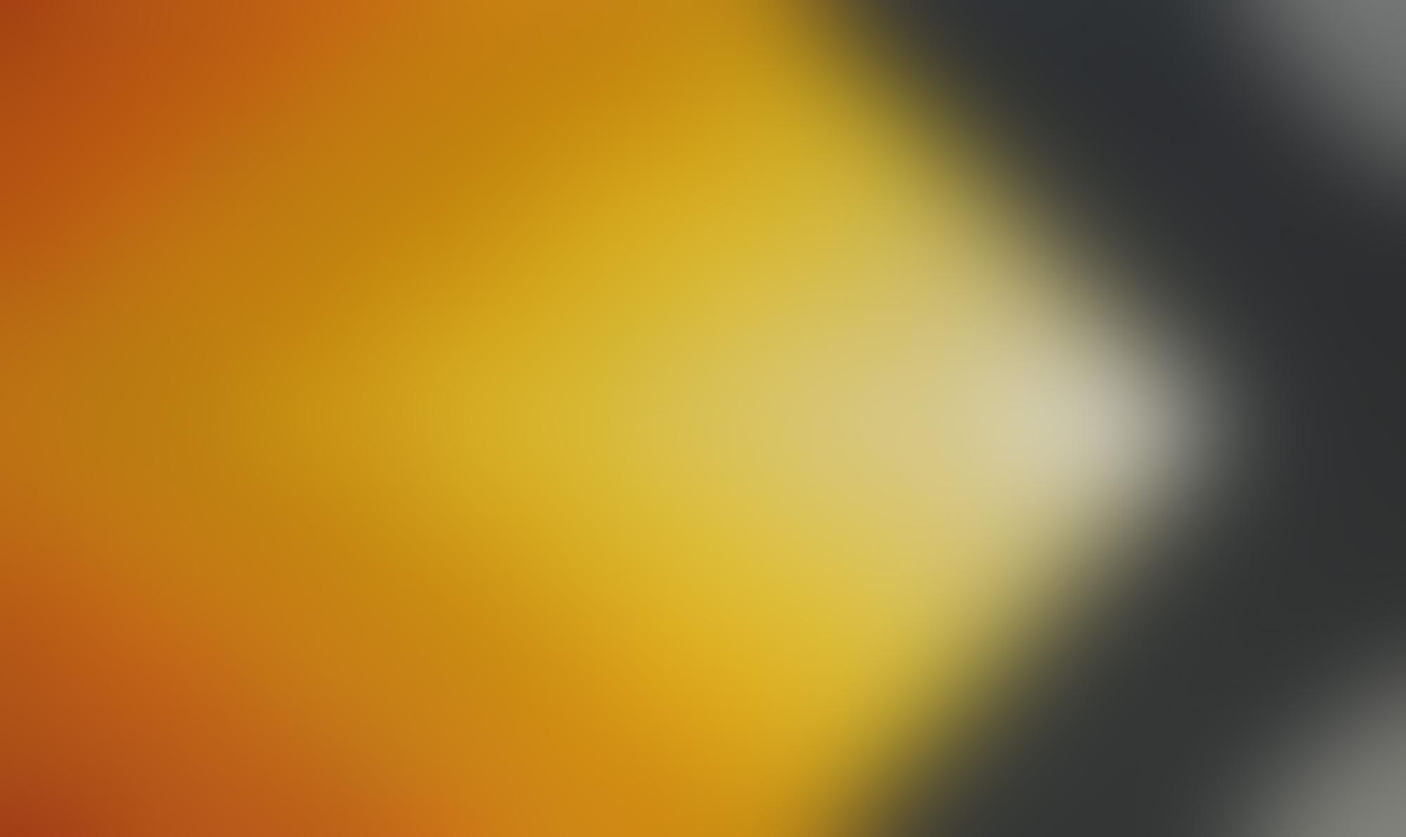 Arrow image - movement - transition - blur.jpg