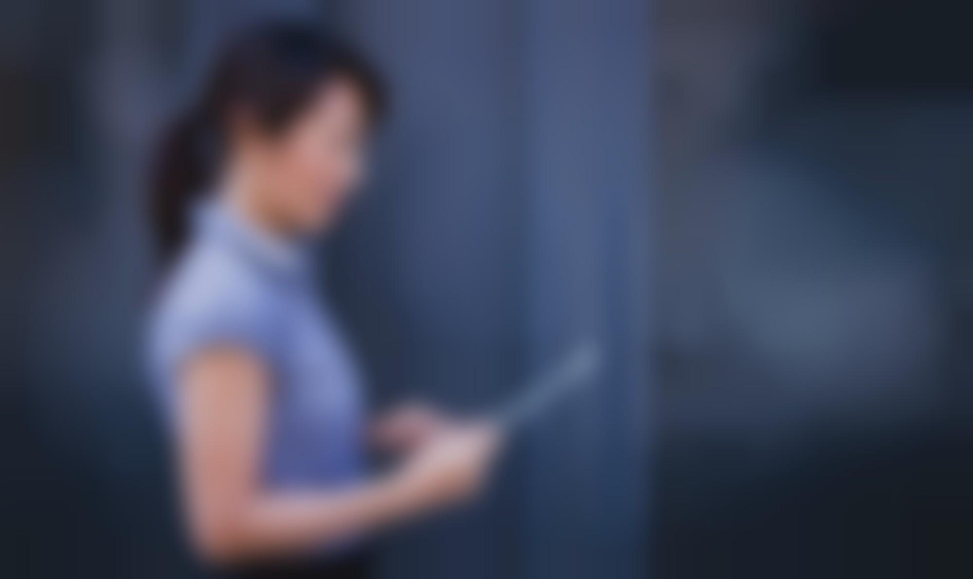 Assessment-on-tablet-Banner-Blur.jpg
