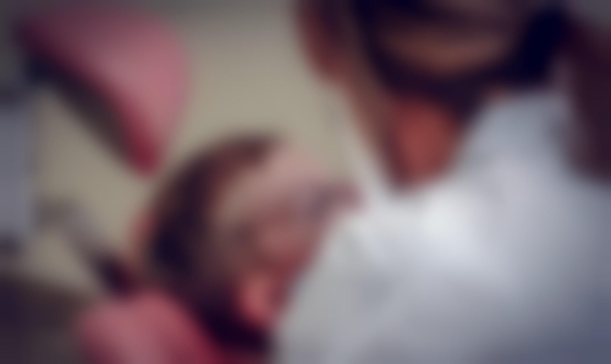 DentistLandingPageBanner-Blur.jpg