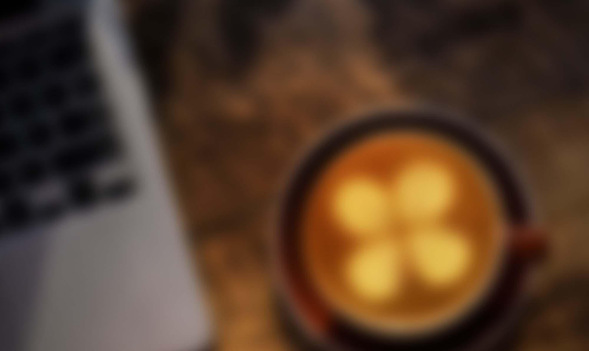 branding-logo-blur.jpg