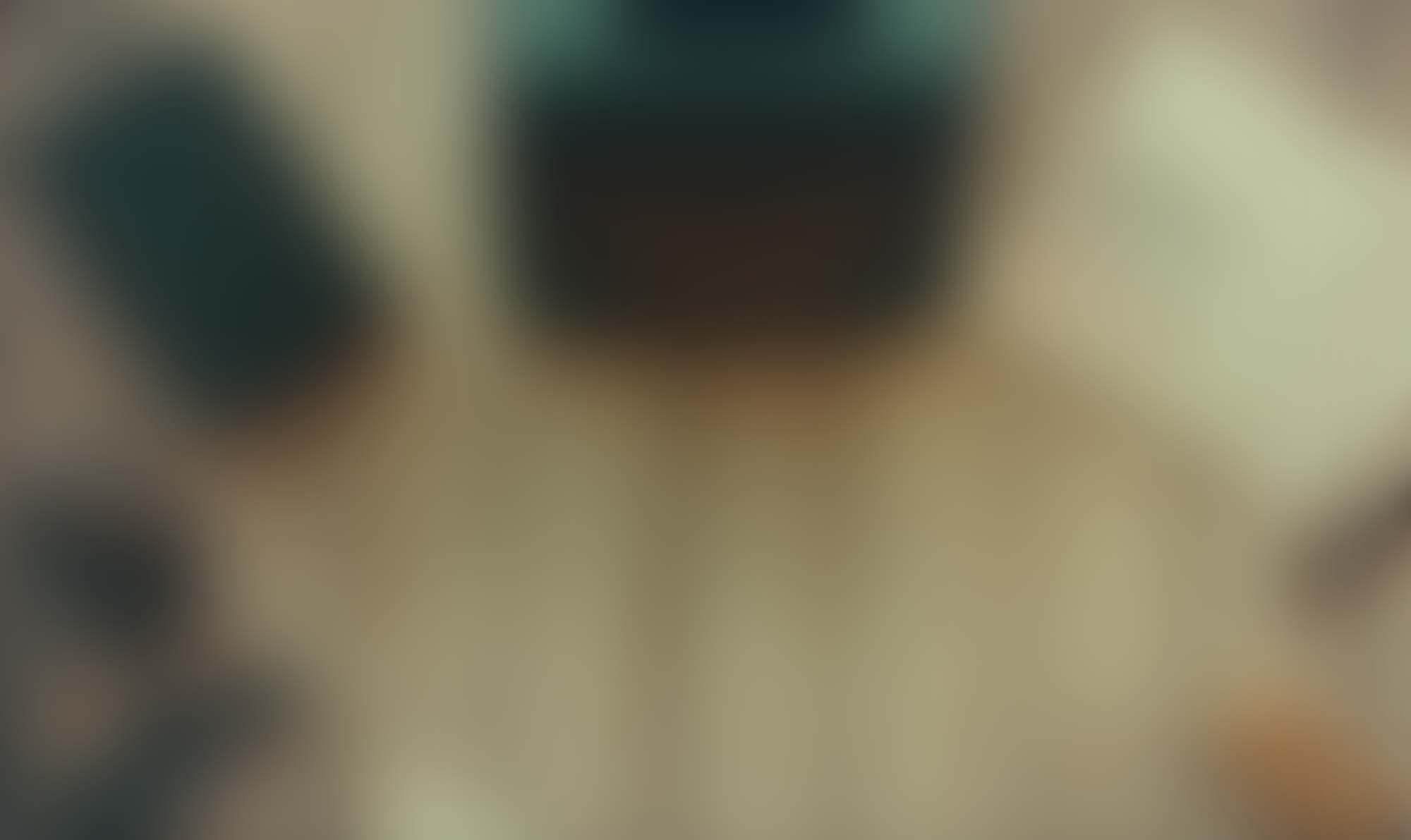pb2018-blur.jpg